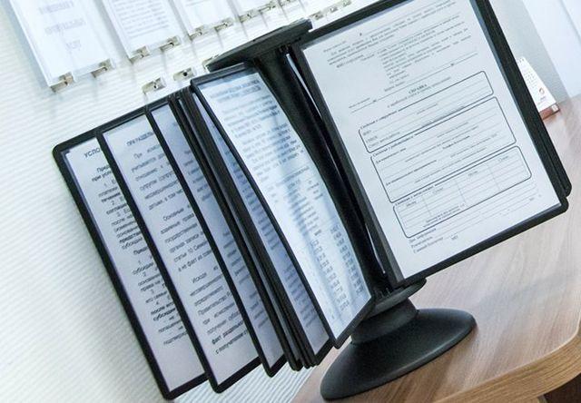 Патент на сдачу квартиры в аренду на 2020 год: стоимость, сроки, налогообложение, условия