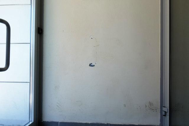 Приёмка квартиры в новостройке с отделкой и без
