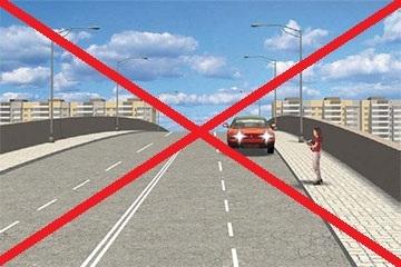 Движение задним ходом: когда запрещено и разрешается по ПДД 2020 года