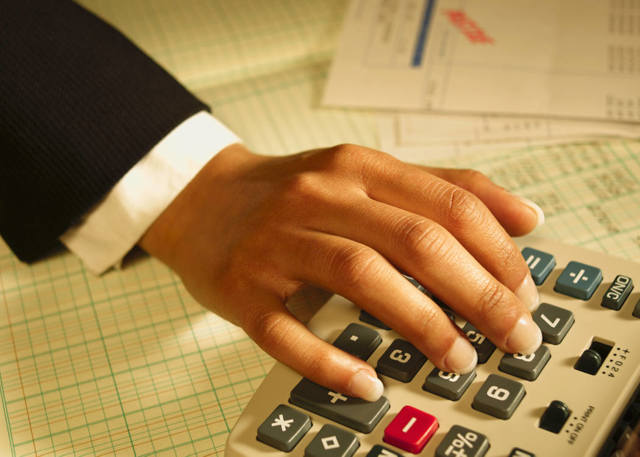 Дифференцированный и аннуитетный платеж: разница, что лучше и выгоднее заемщику