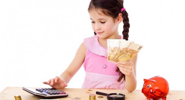 Налоговый вычет при покупке квартиры на ребенка в 2020 году