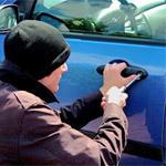 Угон автомобиля статья 166 УК РФ: сколько лет дают в 2020 году