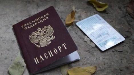 Восстановление паспорта при утере 2020: какие документы нужны, что нужно