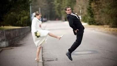 Как выписать бывшего мужа из квартиры после развода без его согласия: документы, процедура