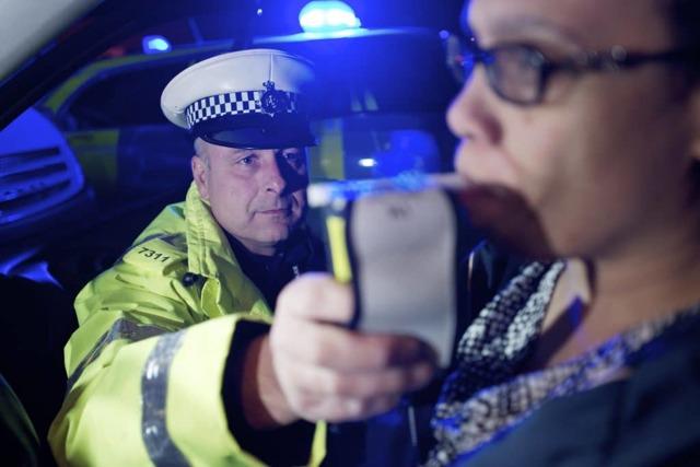Лишение водительских прав за пьянку в 2020 году: первый раз, повторное лишение, новый закон
