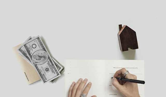 Ипотека в силу закона: что это такое, регистрация, как снять