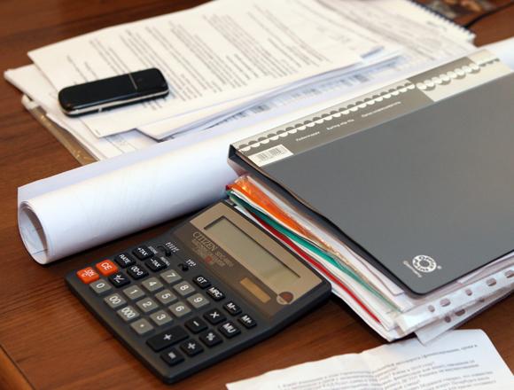 Оформление наследства на квартиру после смерти в 2020 году: документы, процедура, сроки, стоимость