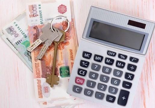 Как взять ипотеку без первоначального взноса в 2020 году и купить квартиру