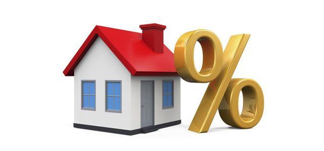 Программы ипотечного кредитования в 2020 году: государственные, социальные, льготные