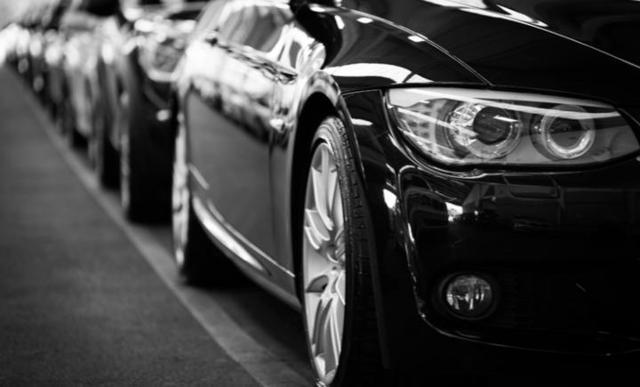 Покупка нового автомобиля в автосалоне: порядок действий, что нужно знать в 2020 году
