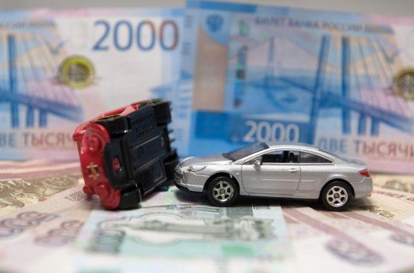 Предрейсовый технический осмотр транспортных средств механиком в 2020 году: порядок проведения