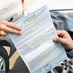 Какие документы нужны для страхования автомобиля ОСАГО в 2020 году