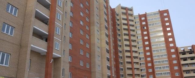 Аренда квартиры с последующим выкупом в 2020 году: оформление договора, документы, что это такое
