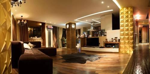 Апартаменты: что это такое, в чем разница от квартиры, фото