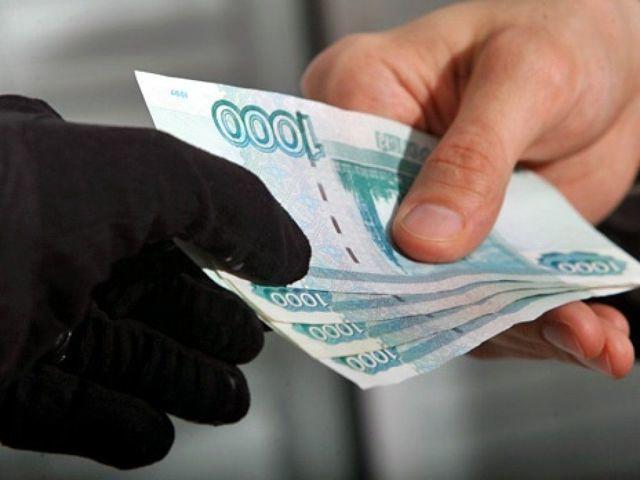Фальшивомонетничество: ст. 186 УК РФ, наказание за подделку денег в 2020 году