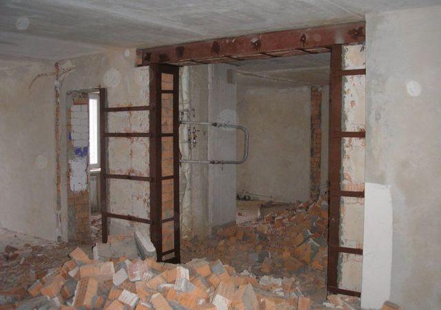 Оформление перепланировки частного дома в 2020 году: как узаконить, если она уже сделана?