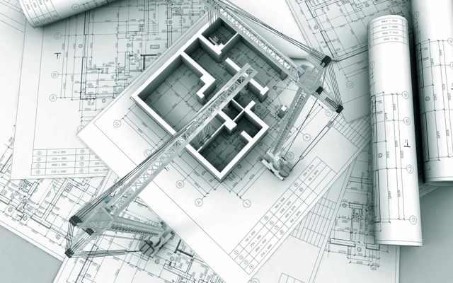 Куда обращаться по перепланировке квартиры в 2020 году: за разрешением, что бы узаконить?