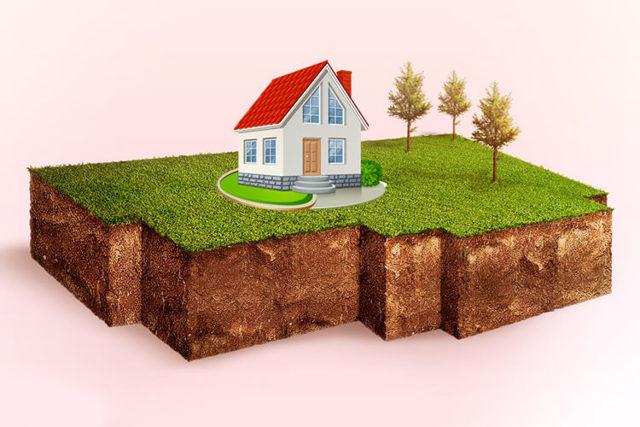 Кадастровая стоимость земельного участка по кадастровому номеру: онлайн и бесплатно