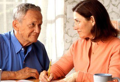Можно ли оспорить дарственную на квартиру в 2020 году после смерти и при жизни дарителя?