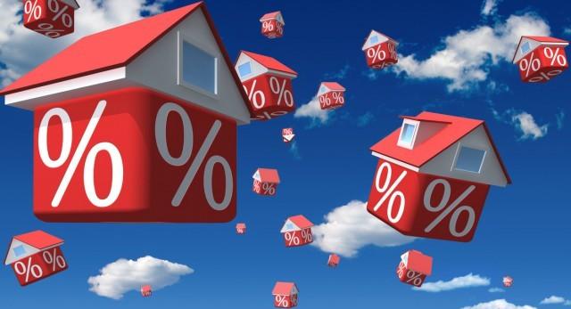 Ипотека под залог имеющейся недвижимости: что это такое, требования Сбербанка и ВТБ-24