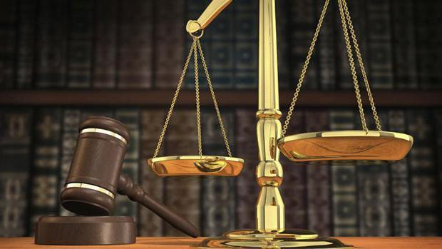 Покушение на преступление ст. 30 УК РФ: виды, ответственность, отличие от приготовления