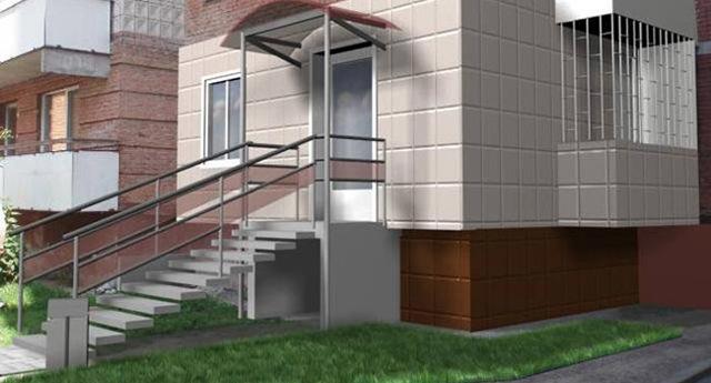 Перепланировка нежилого помещения в нежилом доме: порядок оформления в 2020 году