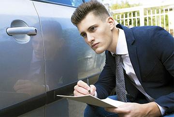 Экспертиза автомобиля на угон залог ограничения по базе гибдд купить машину не в залоге ли