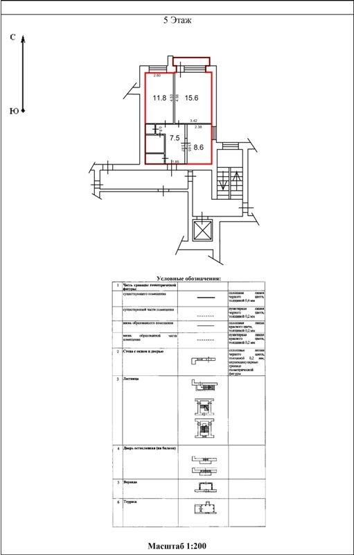Технический план помещения: требования к подготовке, стоимость, где получить