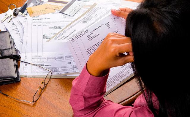 Проверка физических лиц на банкротство онлайн: как узнать банкрот гражданин или нет?