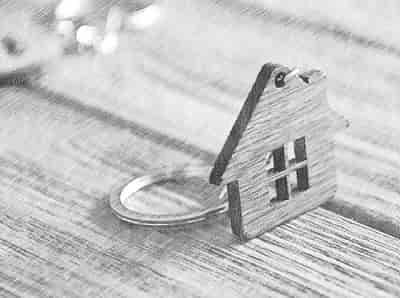 Делится ли дарственная квартира при разводе супругов в 2020 году?