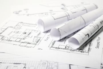 Межевание земельного участка в 2020 году: что такое, для чего нужно, сколько стоит, документы