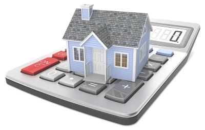 Кадастровая стоимость квартиры: как узнать цену недвижимости в 2020 году, что это такое