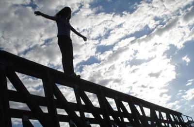 Доведение до самоубийства (суицида) статья 110 УК РФ, ответственность, срок