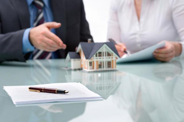 Родственный обмен квартиры на квартиру в 2020 году: документы, виды, порядок оформления мены