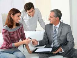 Задаток при покупке квартиры в 2020 году: как правильно оформить расписку