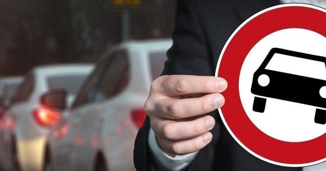 Проверка автомобиля на запрет регистрационных действий в ГИБДД в 2020 году
