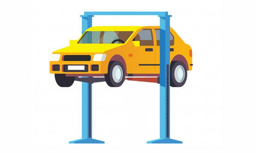 Отказ в регистрации транспортного средства в 2020 году: причины, что делать