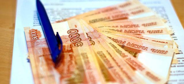 Договор дарения денежных средств: как оформить в 2020 году?