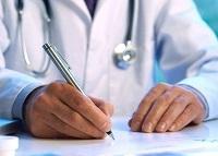 Судмедэкспертиза после ДТП: как проводится, сроки, для чего нужна