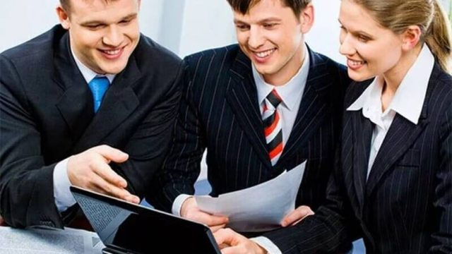Ипотека для молодых специалистов в 2020 году: условия программы в банках