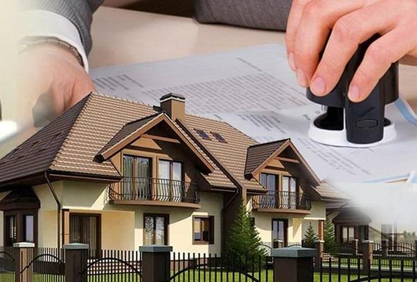 Как оформить дом в собственность в 2020 году?