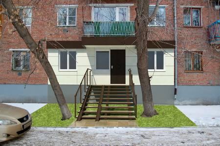 Перепланировка нежилого помещения: согласование, как узаконить в 2020 году