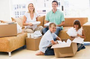 Социальный найм жилья: что это такое, предоставление жилого помещения по договору в 2020 году
