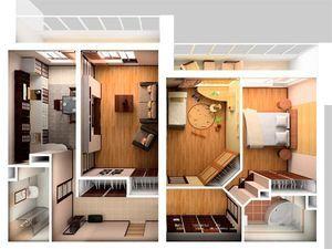 Оформление перепланировки квартиры в 2020 году: документы, регистрация, порядок узаконивания