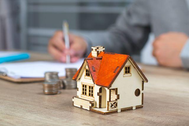 Документы для регистрации права собственности на квартиру в 2020 году: полный перечень