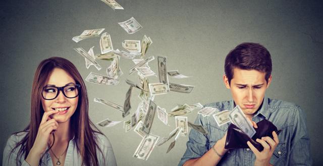 Сколько стоит развод в 2020 году: с разделом имущества, алименты, госпошлина, адвокат