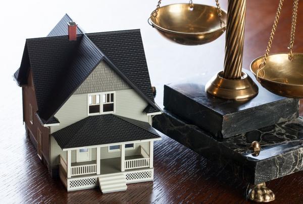 Сумма налогового вычета при покупке квартиры в 2020 году