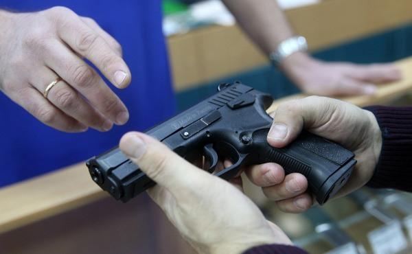 Нужно ли разрешение на пневматическое оружие в России 2020 году? Как получить лицензию?