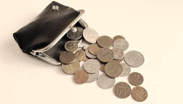 Сколько стоит банкротство физического лица в 2020 году? Стоимость услуг
