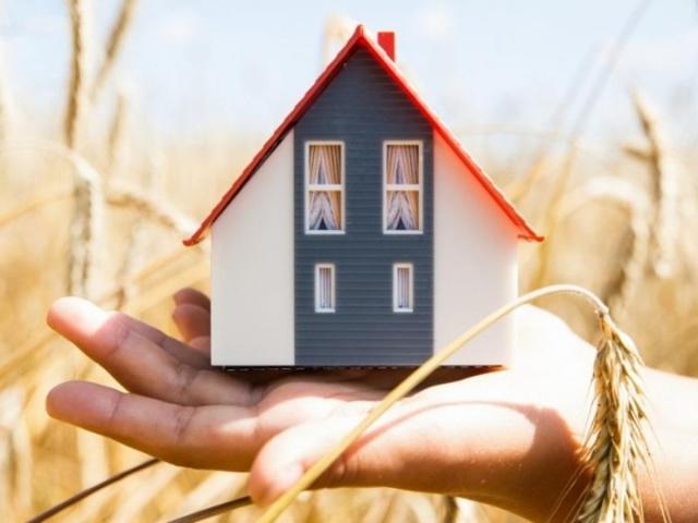 Ипотека с господдержкой 2020 год: что такое, банки, программы, условия